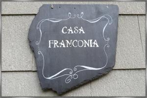 casa franconia start 1